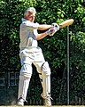 Nuthurst CC v. Henfield CC at Mannings Heath, West Sussex, England 069.jpg