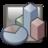 Nuvola apps kchart lesscolor.png