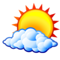 Nuvola apps kweather.png