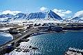 Ny-Ålesund 2013 06 07 3604 (10178355546).jpg