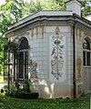 Nymphenburg-Suedlicher Kabinettsgarten Vogelhaus Suedseite-1.jpg
