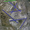 O'Hare International Airport (USGS) Phase1-corrected.png