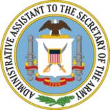 OAA Logo.