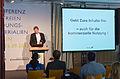 OER-Konferenz Berlin 2013-6029.jpg