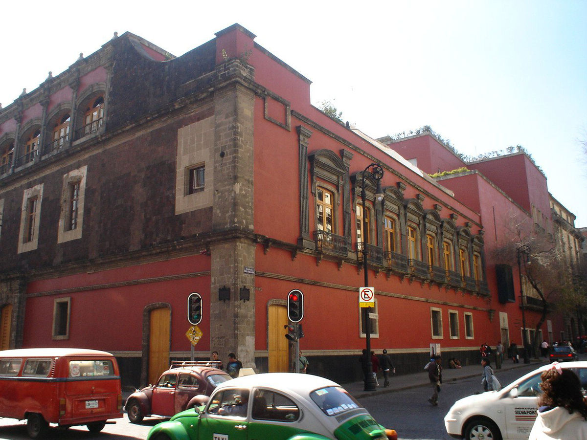 Asociaci N De Bancos De M Xico Wikipedia La