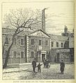 ONL (1887) 1.210 - Printing House Square and the Times Office, 1870.jpg
