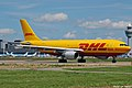 OO-DLD DHL (European Air Transport) (1185705128).jpg