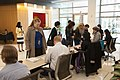 ORSI Symposium 2015 - 4582 (17304604506).jpg