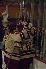File:OU Hockey-9419 (8201206531).jpg