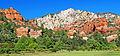 Oak Creek Canyon Panorama, AZ 9-15 (21982091420).jpg