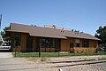Oakdale Cowboy Museum.jpg
