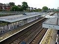 Oakleigh Park station 3.JPG