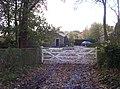 Oakwood Cottages - geograph.org.uk - 75168.jpg