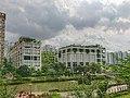 Oasis Terraces Punggol Waterway.jpg