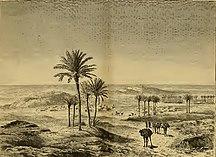 Тиндуф (покрајина)