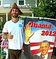 Obama (7520081252).jpg