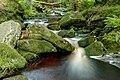 Oberer Bodewasserfall-1.jpg