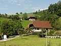 Oberharmersbach, Jedensbach 1.jpg