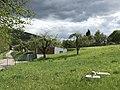 Oberkochen Luggenlohbrunnen.jpg