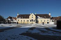 Oberschleißheim Altes Schloss 042.jpg