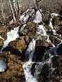 Obruk Waterfall - Obruk Şelalesi 10.JPG