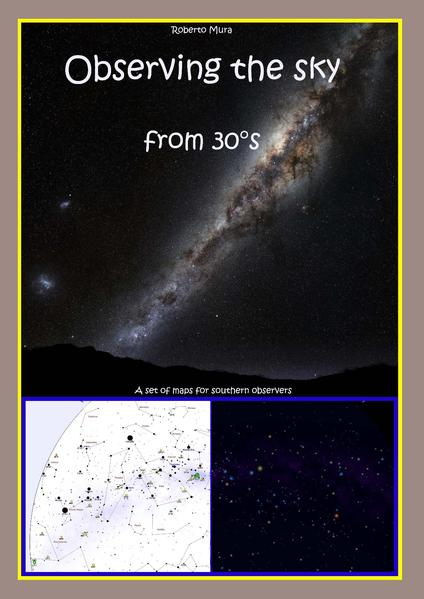 File:Observing the sky from 30°S.pdf