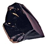 http://upload.wikimedia.org/wikipedia/commons/thumb/8/8c/ObsidianOregon.jpg/150px-ObsidianOregon.jpg