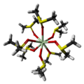Octakis(dimethyl-sulfoxide)praseodymium(III)-anion-from-xtal-3D-sticks.png