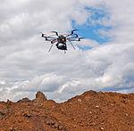 Octocopter in der Luft Kirchheim LDA 1099W.jpg
