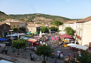 Octon Marketplace France.JPG