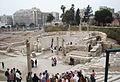 Odeon at Kom el Dikka (I).jpg