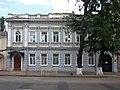 Odesa Velyka Arnautska 3.jpg