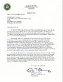 Odierno letter to Conway IRT Iraq.PNG
