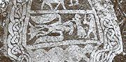 Odin, Suttungr and Gunnlöd