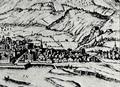 Oenipons, Tirolensis comitatus (Vorstadt, Wilten und Ambras).png