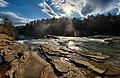 Off shore - panoramio.jpg