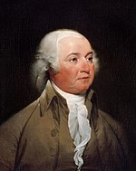 Official Presidential portrait of John Adams (by John Trumbull, circa 1792)-crop.jpg