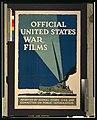 Official United States war films LCCN2001700143.jpg