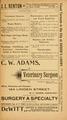 Official Year Book Scranton Postoffice 1895-1895 - 137.png