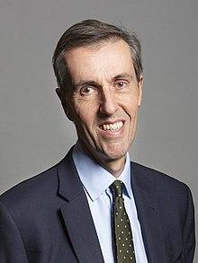 Official portrait of Andrew Selous MP crop 2.jpg