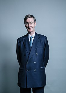 Official portrait of Mr Jacob Rees-Mogg.jpg