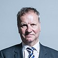 Official portrait of Pete Wishart crop 3.jpg