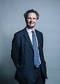 Official portrait of Peter Aldous.jpg