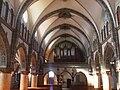 Oggelshausen Pfarrkirche Hauptschiff.jpg