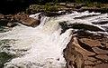 Ohiopyle Falls - panoramio - FishSpeaker.jpg