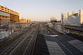 Oji Station Oji Nara Pref03n4592.jpg