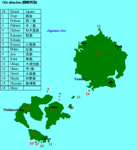 Oki Islands.png