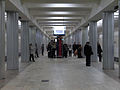 Oktyabrskoye Pole (Октябрьское Поле) (5154522135).jpg