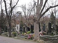 Olšanské hřbitovy 01.jpg