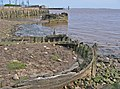 Old Barges, River Humber - geograph.org.uk - 415416.jpg